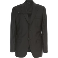 Jacket 2 Buttons W/Band found on Bargain Bro India from The List for $2054.00