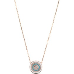 Necklace found on Bargain Bro India from The List for $1057.00
