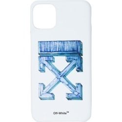 Marker Iphone 11 Pro Max Case