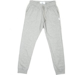 Men's Knit Lt Wt Terry Sweatpant found on Bargain Bro India from The List for $56.00
