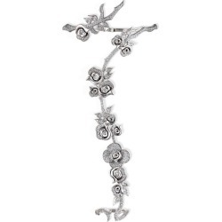 Bracelet found on MODAPINS from The List for USD $18870.00