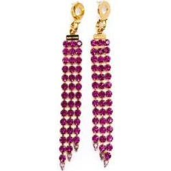 Earrings found on MODAPINS from The List for USD $166.00