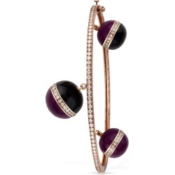 Bracelet found on MODAPINS from The List for USD $6535.00