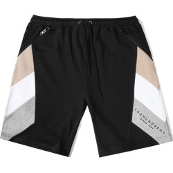 Utility Sweatshorts found on Bargain Bro India from The List for $83.00