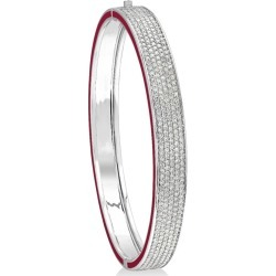 Bracelet found on MODAPINS from The List for USD $10211.00