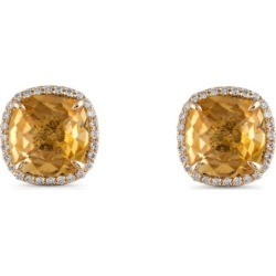 Earring found on Bargain Bro Philippines from The List for $1334.00