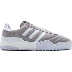 Adidas By Alexander Wang Sneakers found on MODAPINS from The List for USD $253.00