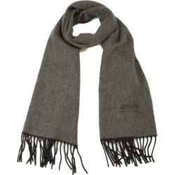 Cashmere Scarf found on Bargain Bro Philippines from The List for $443.00