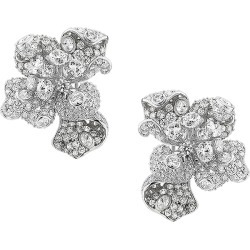 Bloomingdale Earrings found on Bargain Bro India from The List for $2465.00