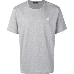 Classic Fit Cotton T-Shirt found on Bargain Bro India from The List for $130.00