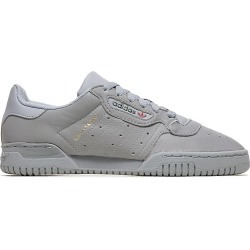 Yeezy Powerphase found on MODAPINS from The List for USD $150.00