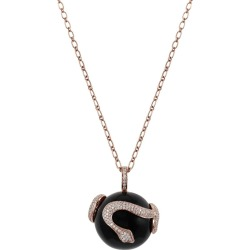 Necklace found on Bargain Bro India from The List for $16882.00
