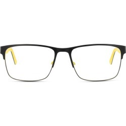 Armação Unofficial Up Unom0106 By00 55 Sport found on Bargain Bro India from GrandVision for $190.61