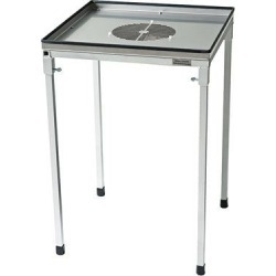 TrimPro Trimbox Workstation Table
