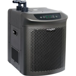 Active Aqua Water Chiller refrigeration - 1/2 HP with Boost Function found on Bargain Bro India from Growershouse.com for $789.16