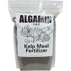 Algamin Kelp Meal 55 lbs *DISCONTINUED*