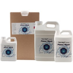 buy  Frequency Water Power Wash cheap online