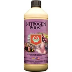 House & Garden Nitrogen Boost - 1L