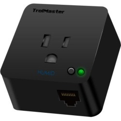 TrolMaster DSH-1 Humidity Device Station