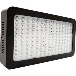 Prism Lighting Science Stealth LED Grow Lights - 320W