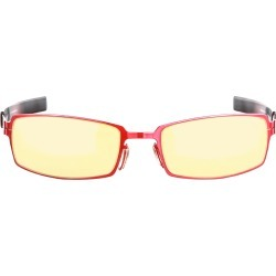 PPK Prescription (Frame Color: Heat Onyx, Prescription Lens: Single Vision, Lens Tint: Amber-Transitions)