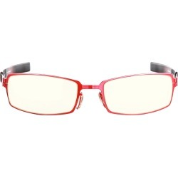 PPK Prescription (Frame Color: Heat Onyx, Prescription Lens: Single Vision, Lens Tint: Clear-Transitions)