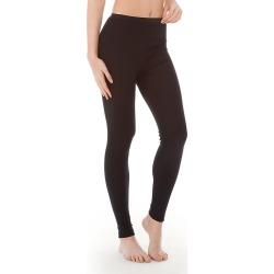 Calida 27435 True Confidence Leggings (Black XS)