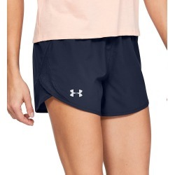 Under Armour 1350196 UA Fly By 2.0 Short (Midnight M) found on Bargain Bro India from herroom.com for $24.98