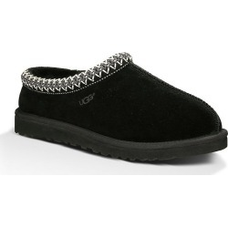 UGG 5955 Tasman Slippers (Black Shoe 8)