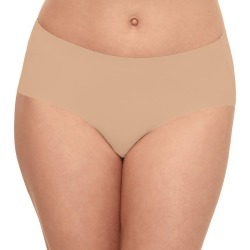 Wacoal 870343 Flawless Comfort Hipster Panty (Brush L/XL) found on Bargain Bro from herroom.com for USD $14.44