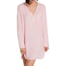 UGG 1113111 Henning Sleep Dress (Pink Porcelain S) found on Bargain Bro from herroom.com for USD $59.28