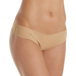 La Perla 6099 Update Laser Cut Thong (Nude XS) found on MODAPINS from herroom.com for USD $54.00