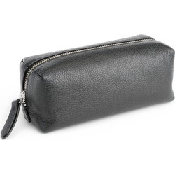 Minimalist Utility Bag found on Bargain Bro Philippines from horchow.com for $100.00