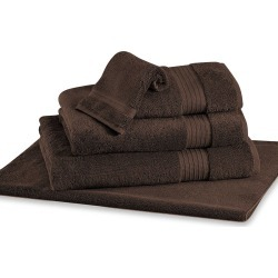 Milano Bath Towel found on Bargain Bro India from horchow.com for $50.00