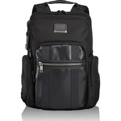 Alpha Bravo Nellis Backpack found on Bargain Bro India from horchow.com for $425.00