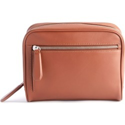 Contemporary Toiletry Bag found on Bargain Bro Philippines from horchow.com for $275.00