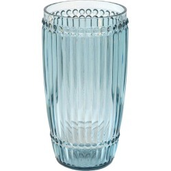 Milano Large Shatterproof Tumbler found on Bargain Bro India from horchow.com for $13.00