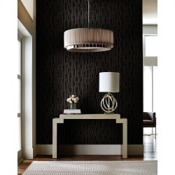 Velocity Wallpaper found on Bargain Bro India from horchow.com for $179.98