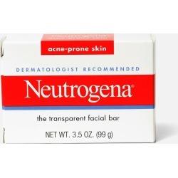 Mussvital Atopic Prone Skin Facial Emollient Cream