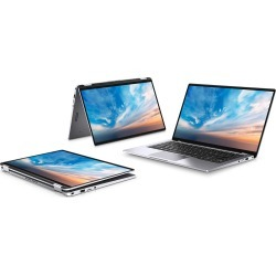 Latitude 7400 2-in-1 Business Laptop found on Bargain Bro from  for $1119