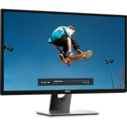 Dell 27 Monitor: SE2717H found on Bargain Bro from  for $