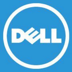 Computers, Monitors & Technology Solutions | Dell USA found on Bargain Bro from  for $