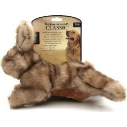American Classic Jakks Pacific Rabbit Dog Toys Small