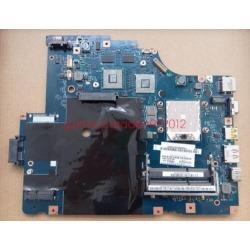 For Lenovo Ibm Ideapad G565 Z565 Nawe6 La-5754p Amd Laptop Motherboard