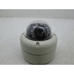 Ip Security Camera 2 Megapixel Vandal Proof Dome Ip Camera