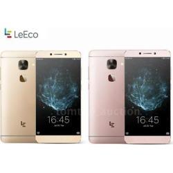 5.5'' Letv Leeco Le S3 X626 Smartphone 4g Android 6.0 4gb+ 32gb 21.0mp I4v5