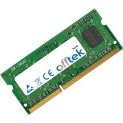 Ram Memory Ibm-lenovo Ideapad S500 Touch 8gb (pc3-12800 (ddr3-1600))