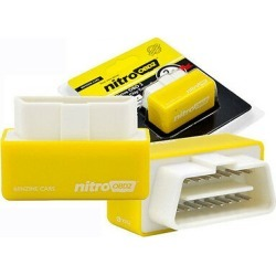 Performance Power Box Chip Tuning Obd Dodge Fits All Ecu Remap Tuning