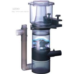 Azoo Tri-super Skimmer Filter For Marine Aquarium