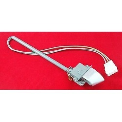 3949238 Washer Lid Switch For Whirlpool & Kenmore